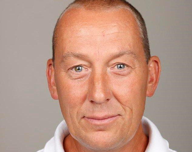 Einar Tønnessen