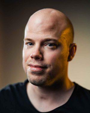 Marius Løken