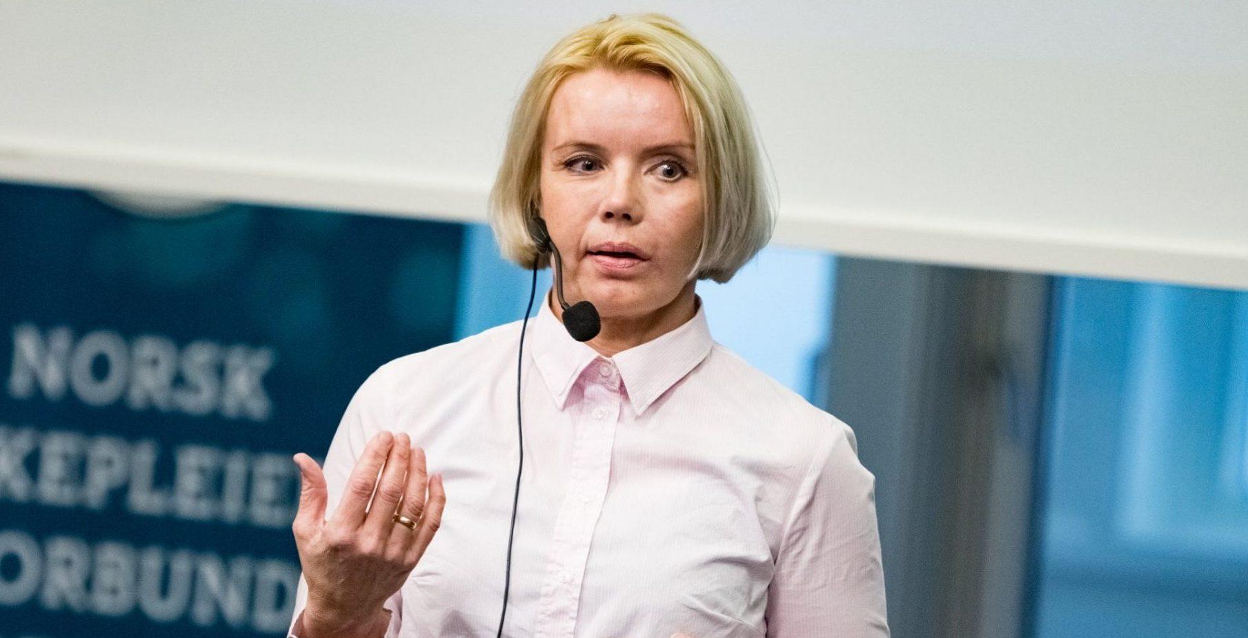Lena Klingan