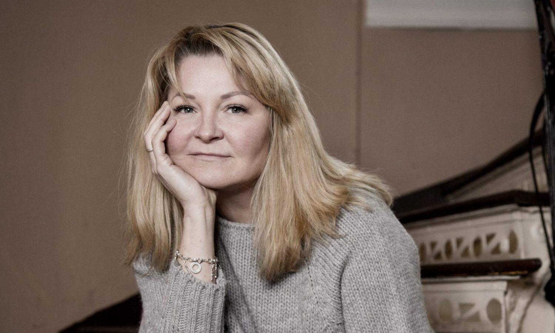 Cecilie Løvås