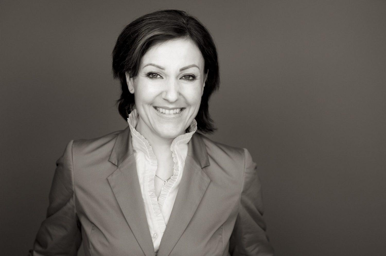 Christine Lemme