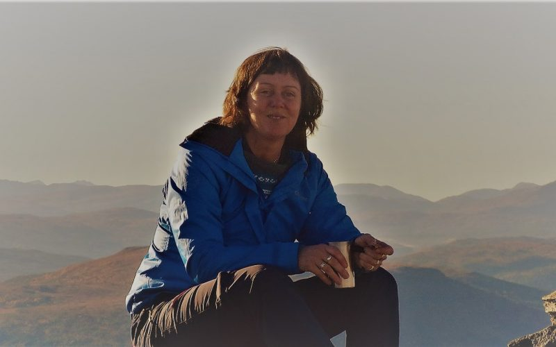 Martha Torvik