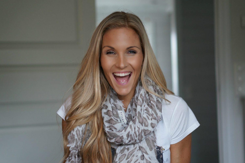 Camilla Aastorp Andersen