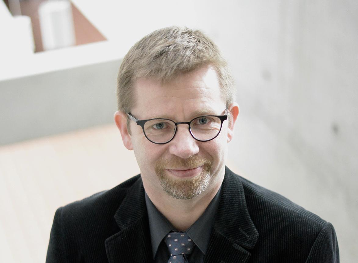 Håvard Hansen