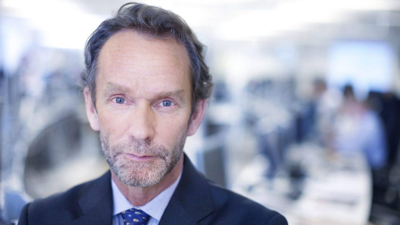 Harald Magnus Andreassen