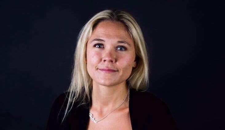 Helene Nygård