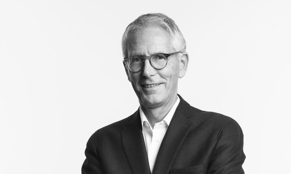 Jan Blichfeldt