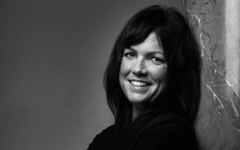 Johanna Ellefsen Rostad