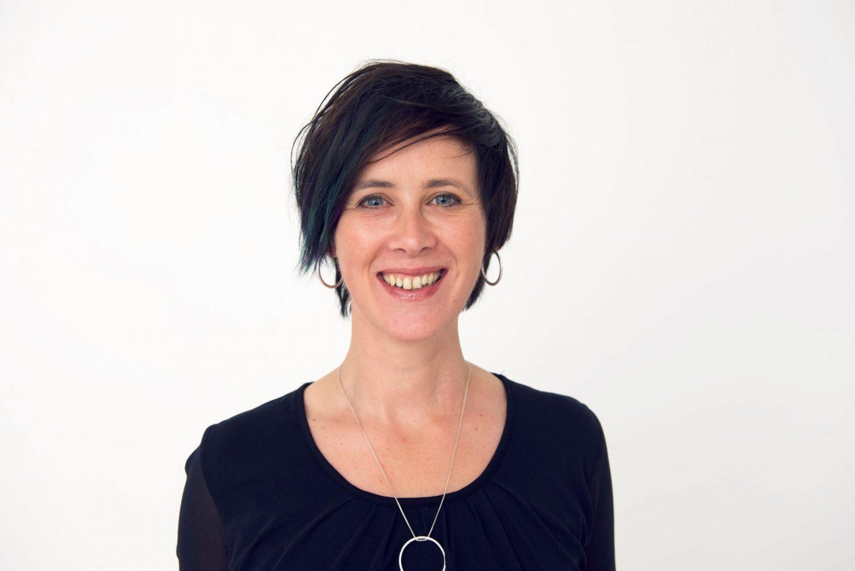 Marga Dijkman