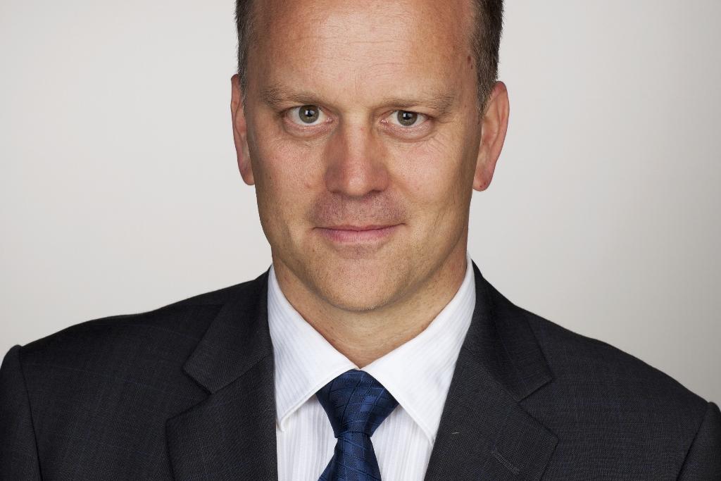 Stein Wesenberg