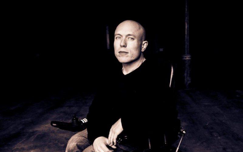 Stig Morten Skjæran