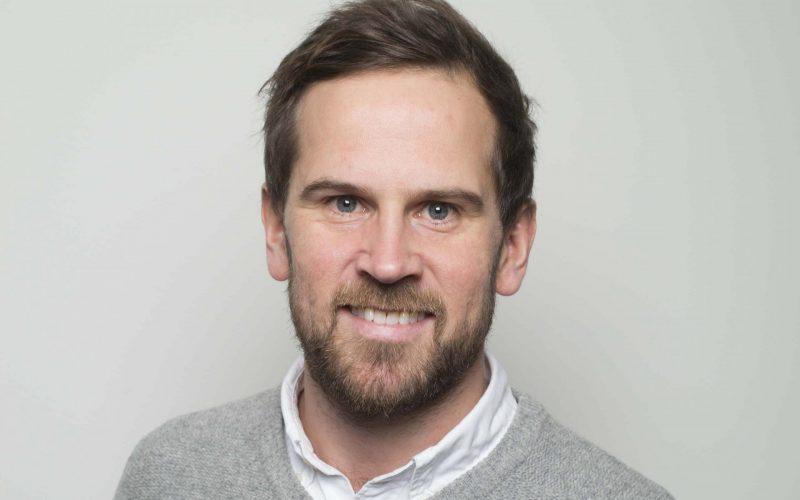 Stig Arild Pettersen