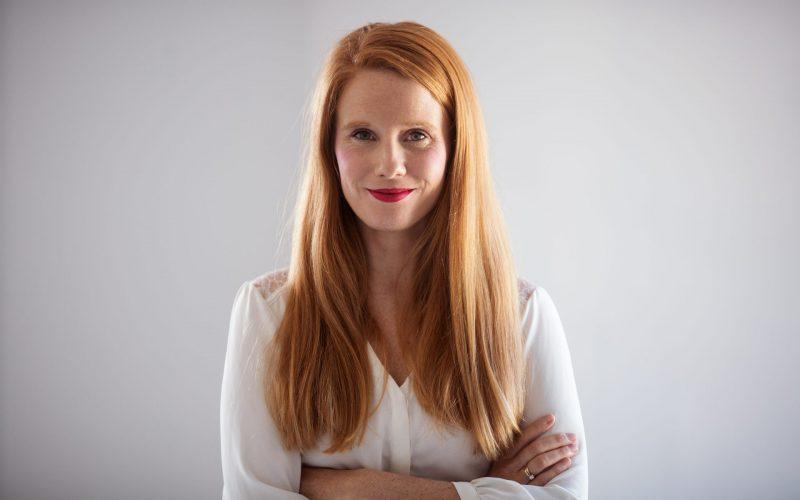 Susanne Kaluza