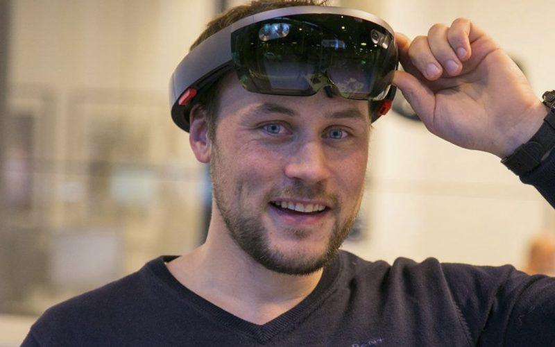 Jo Jørgen Stordal