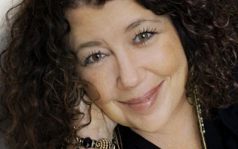 Kristin Oudmayer artikkel