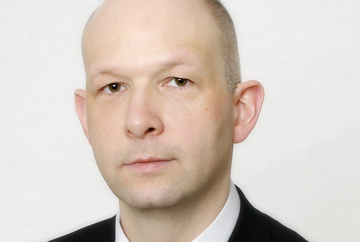 Gunnar Andreassen
