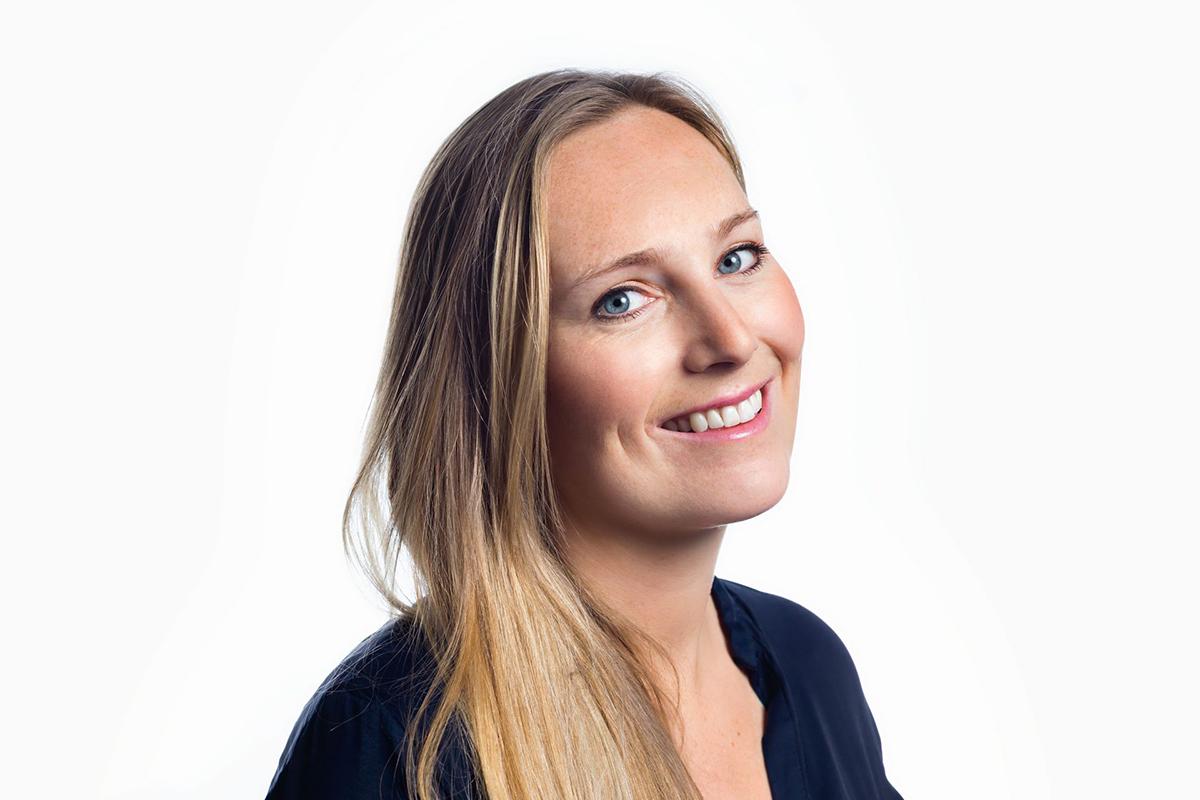 Vikki N. Walle-Hansen